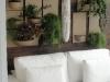 E 022     |     www.brunocarettoni.com.br